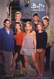 Image courtesy of Buffy.wikia.com