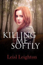 Killing Me Softly front cover