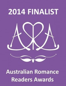 ARRA-Finalist-Badge