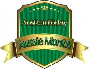 Aussie-Month-badge