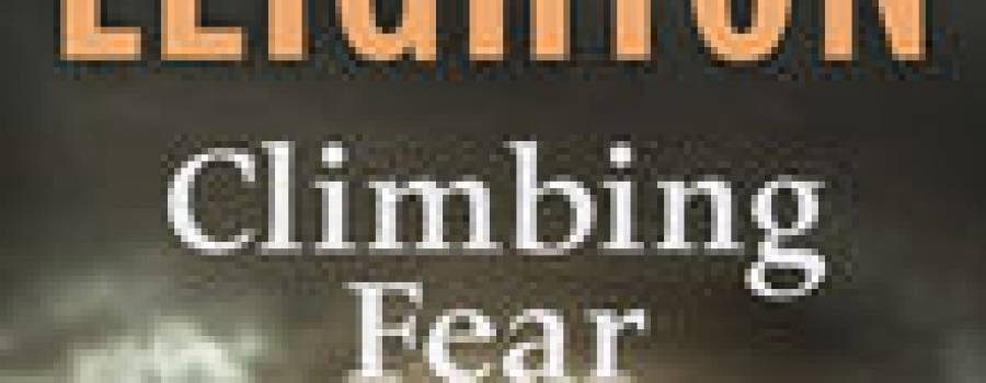 Climbing-Fear-for-website.jpg